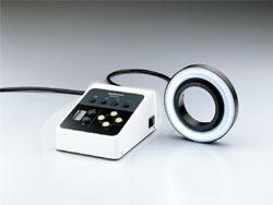led_ring_illuminator_manual_control_unit
