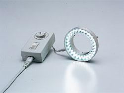white_led_illumination_unit