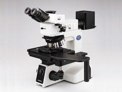 工业检查显微镜 MX51