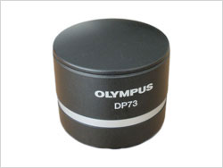 DP72 > Olympus Stream materials science software > Olympus Stream, image analysis software