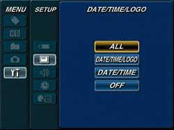 intuitive_menu