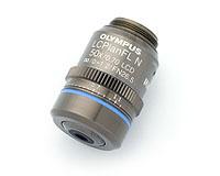 LCPLFLN50xLCD objective lens