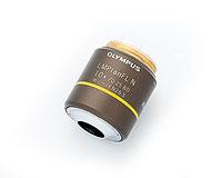 LMPLFLN10xBD objective lens