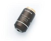 MPLFLN100x objective lens