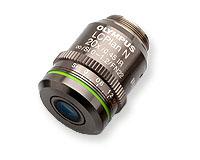 LCPLN20XIR objective lens