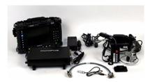 OmniScan kit