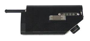 Scanner PS5