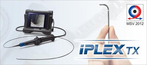 IPLEX LX/ IPLEX LT