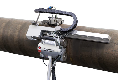 Products besides Dye Pe rant Testing Visual Inspection Non Destructive Testing Methods Ndt Techniques E additionally House Style Restaurant Types Fine Dining moreover Sigmacheck additionally Handheld Ftir. on eddy current probes