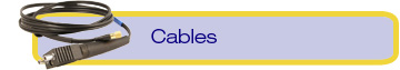 transducers dual element