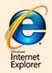 Get Internet Explorer 8