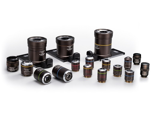 Choose the Best Lens for Your Analysis