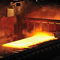 Metals Fabricated Metals/Mold