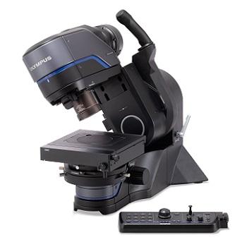 DSX1000 Tilt Model