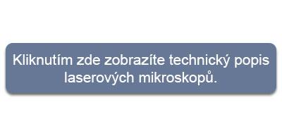 tlačítko pro technický popis