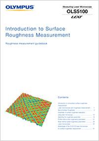 Download Roughness Measurement Guidebook
