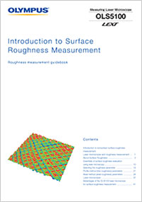 Download Roughness Measurement Guidebook