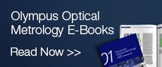 Advanced Optical Metrology - ebook