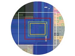 UC90 Microscope Monitor OLYMPUS stream