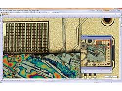 UC90 image focus navigator OLYMPUS Stream