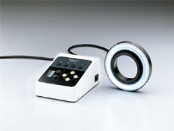 led_ring_illuminator_manual_control_unit