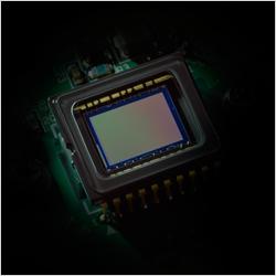 DSX500 Digital Microscope High performance 3CCDs
