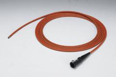 Guide Tube for IPLEX FX long scopes
