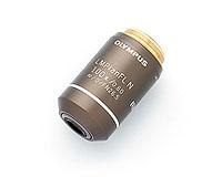 LMPLFLN100x objective lens