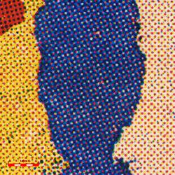 post card_ob3.6×z2×_contrast(blue)