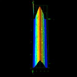 Razor blade_new_ob100x3D