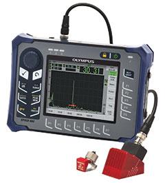 Portable EPOCH 600