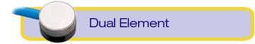 dual element