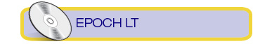 epoch ltc software