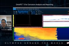 OmniPC™ 5 For Corrosion Analysis and Reporting