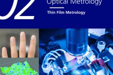 Advanced Optical Metrology: Thin Film Metrology