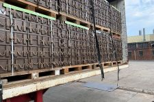 How Handheld XRF Helped Austin Hayes Ltd. Safely Recycle Wooden Ammunition Boxes
