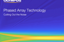 Phased Array Technology - Cutting Out the Noise