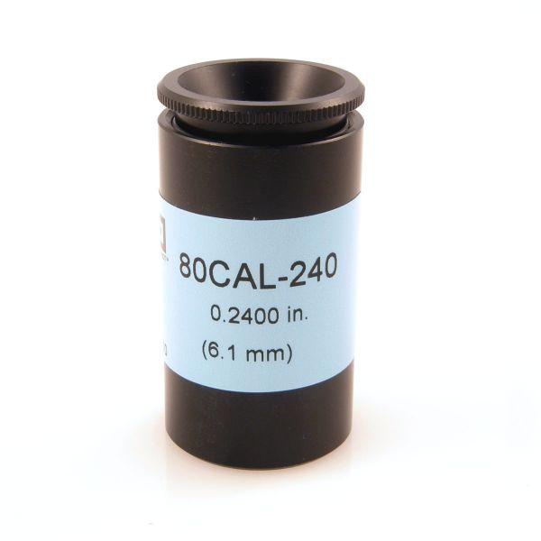 80CAL-240